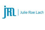 Roe-Lach Associates