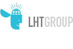 LHT Group