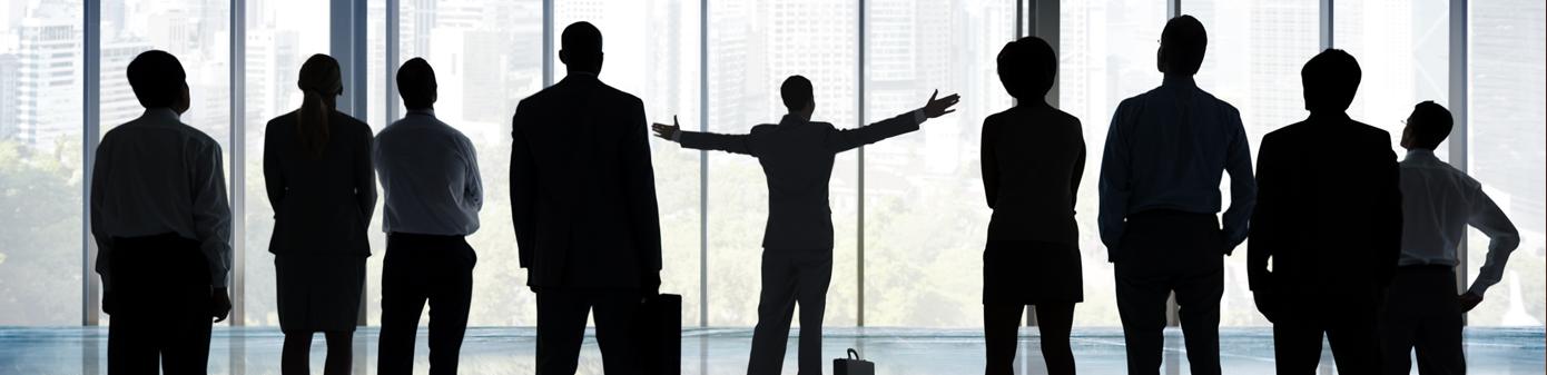 Creating Impactful Leaders